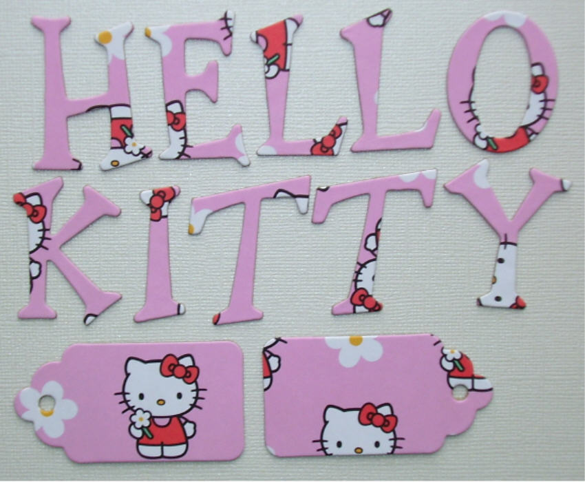 kitty alphabet letters hello kitty coloring pages kindergarten teacher ...